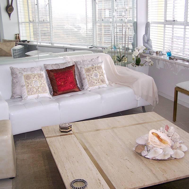 Property rental and legal services, proprieta e servizi